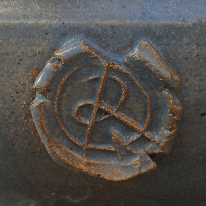 Paul Richards Pottery