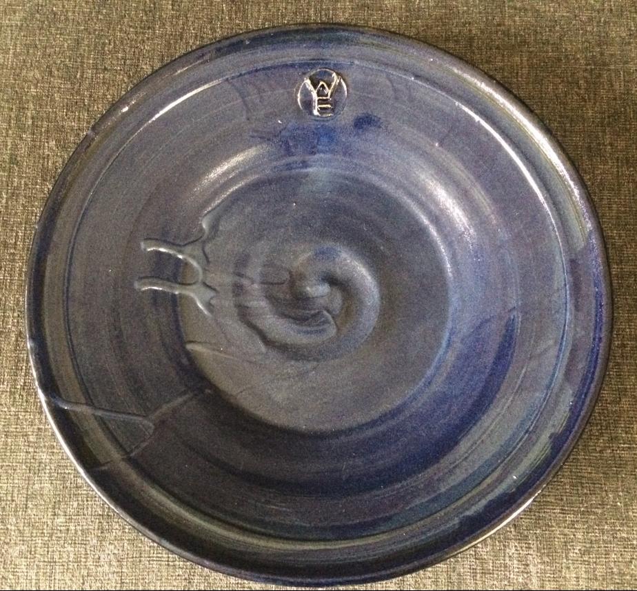 Wedding plate 1 (2)